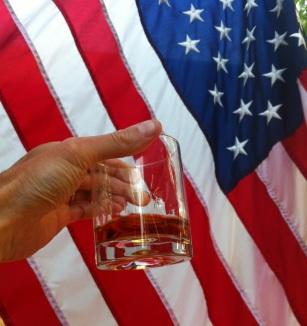 Military peeps...I salute you!