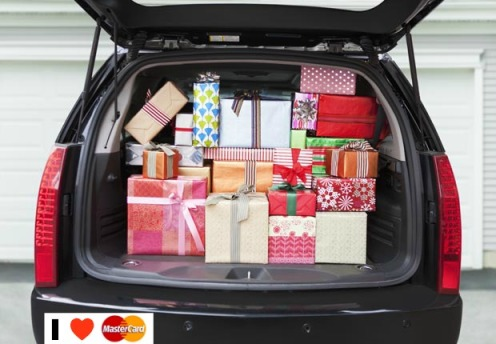 620-car-trunk-full-presents-expensive-reward-points.imgcache.rev1352824389806