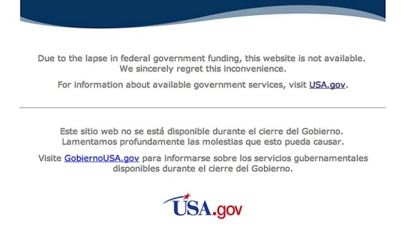 government-website